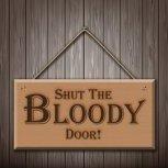 shuth3door