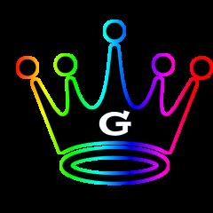 GNUG Official