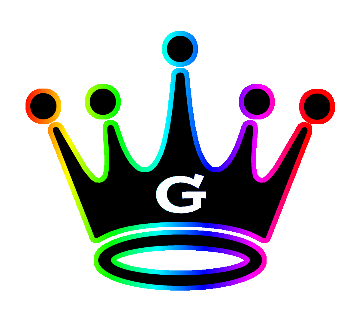 GNUG Community Forum