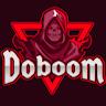 Doboom0602