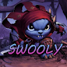 Swooly21